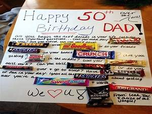 50th birthday ideas for men ideas for a birthday party for With kitchen cabinet trends 2018 combined with candles and candle holders wholesale