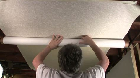 learn   install commercial contract wallcovering