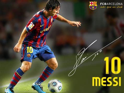 barcelona fc wallpapers de los jugadores