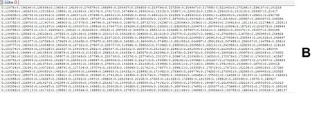 columns subtraction column many single
