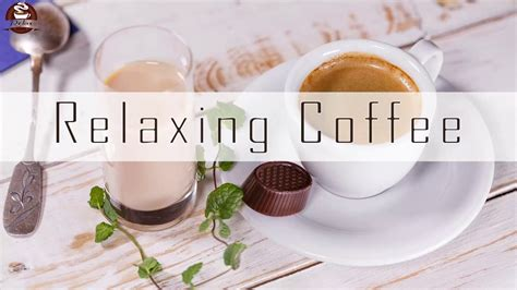 The dirty blond haired barista can't help but be intrigued by the brown. Jazz Music For Coffee Shop - Jazz Music For Good Morning, Wake Up, Rise and Shine - YouTube