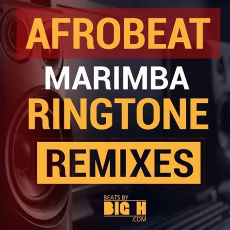 iphone ringtone remix iphone ringtone remix by beats by big h listen