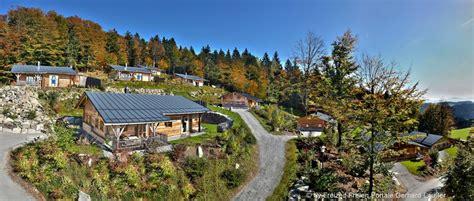 Bayerischer Wald Chalet Mit Whirlpool In Bayern Mieten 2