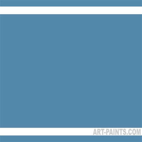 country blue ceramic ceramic paints dh30 country blue