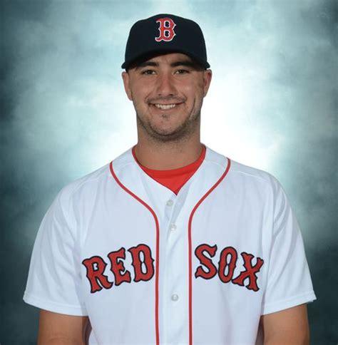 red sox hope brandon workman boosts bullpen  boston globe
