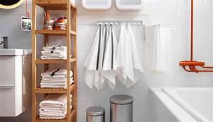 Ikea Badezimmer Regal : wandregal badezimmer ideen design ideen ~ Eleganceandgraceweddings.com Haus und Dekorationen