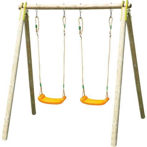 where to buy swings buy cheap swing set compare golf prices for best uk deals