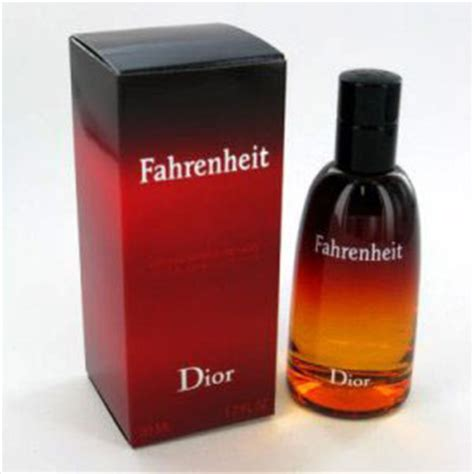 christian fahrenheit eau de toilette spray 100ml review compare prices buy