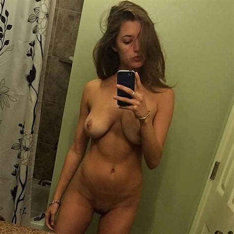 Alyssa Arce Nude Pussy Tits On Private Pics Scandal