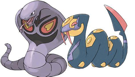 11 Pokemon That Desperately Need New Evolutions