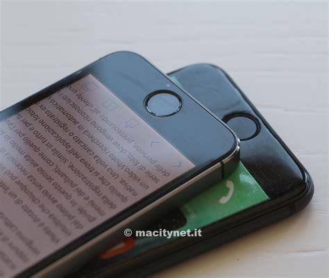 iphone 5s vs iphone 6 iphone 6 vs iphone 5s