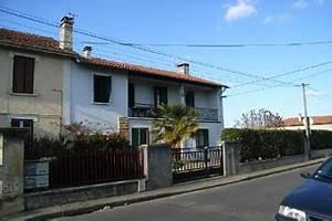 Garage Saint Gaudens : cass immobilier maison avec terrain de 860m saint gaudens ~ Gottalentnigeria.com Avis de Voitures