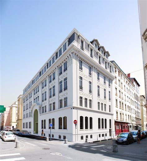 bureau de change lyon bellecour le 29 lyon bellecour 50 appartements à vendre dans un