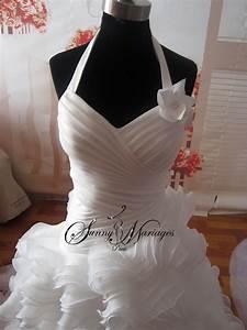 site robe de mariee en ligne idees et d39inspiration sur With site de robe en ligne