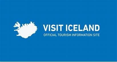 Iceland Visit Tourism Inspired Site Website Travel
