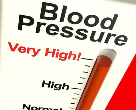 Cure Treat Hypertension Easily Bp High Lower Blood Pressure. How To Create A Virtual Private Network. East Anglian Air Ambulance Wind Power Classes. Cost Business Insurance Lawn Care Kennesaw Ga. Health Insurance Thru Aarp Study Of Religion. Storage Nyc Upper West Side Free Web Hostig. Alcoholics Anonymous Suffolk County. What Are The Best Auto Insurance Companies. Orthodontist Cleveland Tn The Plumbing Doctor