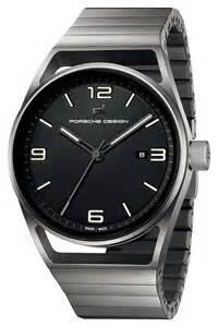 porsche design watches porsche design 1919 datetimer eternity watches on ablogtowatch