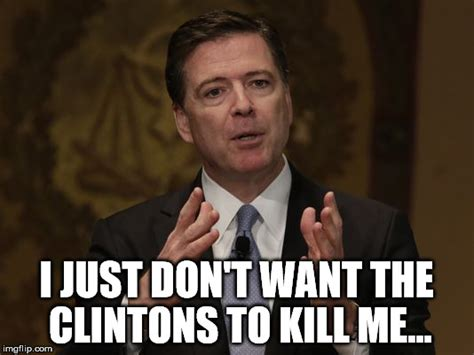 James Comey Memes - comey the coward imgflip