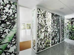 Decorative Glass Panel by Planning Amp Ideas Rubi Decorative Glass Wall Panels