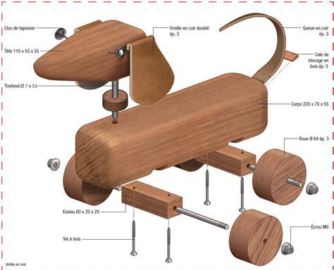 fabriquer cuisine en bois jouet fabriquer des jouets en bois plan atlub com