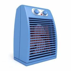 Heizlüfter Mit Zeitschaltuhr : heizl fter badezimmer test klimaanlage und heizung ~ Watch28wear.com Haus und Dekorationen