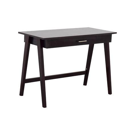 desk ls target 73 target target paolo desk tables