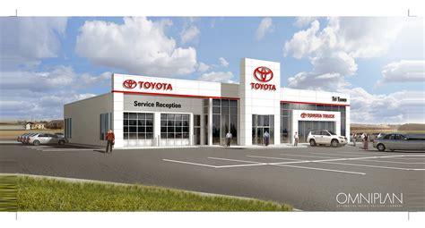 new toyota dealership new toyota dealership calls temiskaming shores home