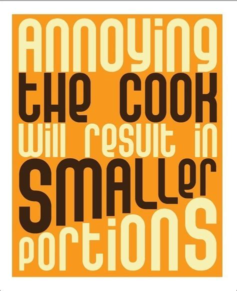 Funny Kitchen Quotes And Sayings Quotesgram. Kitchen Decoration With Waste Material. Small Kitchen Apartment Ideas. Kitchen Led Colour Change. Kitchen Lighting Ideas Over Table. Village Kitchen Grayshott. Kitchen Desk Turned Bar. B&q Kitchen Lighting. Kitchen Maid Wood Cook Stove