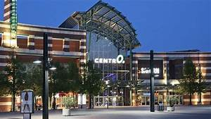 Luchs Center Oberhausen : centro oberhausen restaurant verl sst shopping center ~ Watch28wear.com Haus und Dekorationen