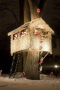 Christmas, Lights, Extravaganza