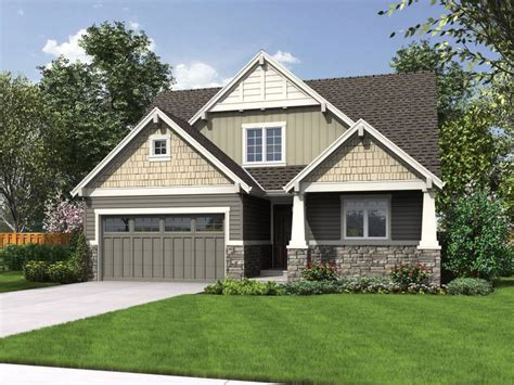 Cute Small Unique House Plans Cute Small House Plans