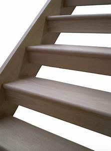Tkstairs  Advise On Domestic Building Regulations