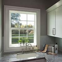 pella thermastar windows Vinyl Windows | Pella