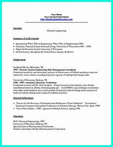 professional academic writers helping students term With chemical engineering internship resume samples