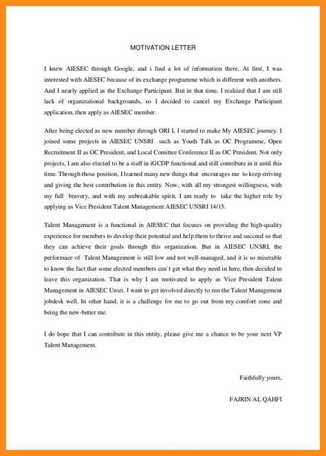 5+ free sample of motivation letter for masters degree templates. 9-10 motivational letter samples - lascazuelasphilly.com