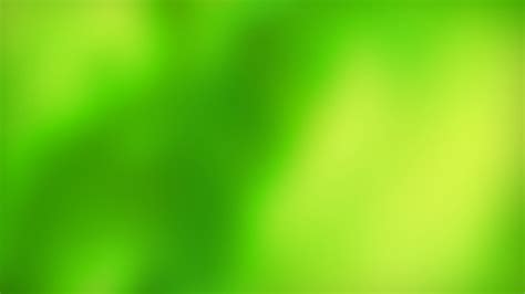 Green Background Images Background Hd 1920x1080 Green 72 Images