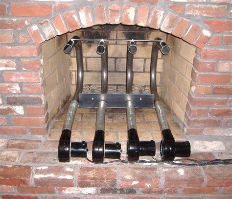 165000 Btu Fireplace Furnaces Wood Burning Fireplace