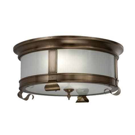 colonial flush mount ceiling lights colonial ceiling lights livex 3 light colonial semi