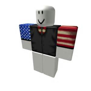 Roblox Cool Boy Outfits