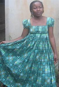 Modele de robe tailleur en pagne recherche google for Modele de robe en pagne