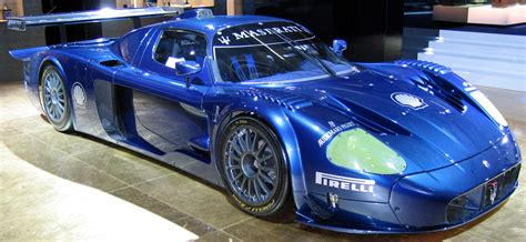 File:Maserati MC12 Corsa.jpg - Wikimedia Commons