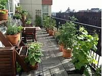 nice apartment patio garden design ideas Nice Apartment Patio Garden Design Ideas - Patio Design #300
