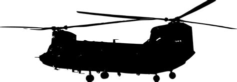 Free Helicopter Graphics, Download Free Clip Art, Free ...