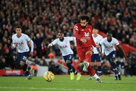 Liverpool vs Tottenham predictions: Who will win crunch ...