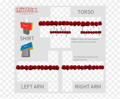 supreme  shirt roblox transparent synapse  roblox