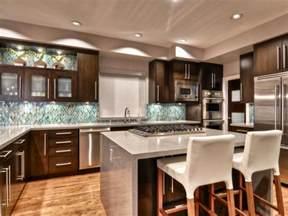open concept kitchen ideas open concept modern kitchen shirry dolgin hgtv