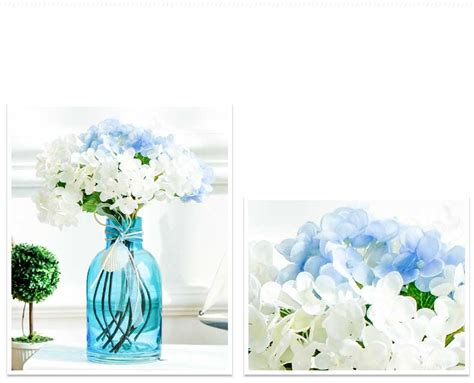 Cheap Small Glass Vases by Small Flower Vases Blue Glass Vases Wholesale