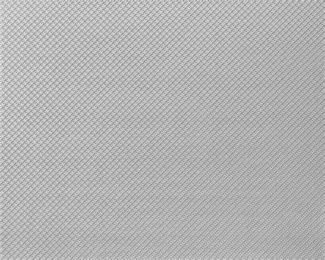 Vliestapete Zum überstreichen by Vliestapete Zum 220 Berstreichen Edem 330 60 Wandbel 228 Ge