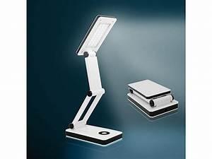 Stehlampe Ohne Kabel : schreibtischlampe kabellos mit 30 hellen leds batterie und usb ~ Eleganceandgraceweddings.com Haus und Dekorationen