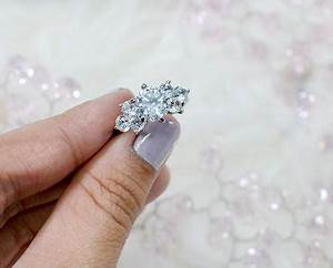 cheap engagement ring for young affordable engagement With buy affordable wedding rings philippines